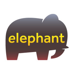 elephant insurance app  Contact Us | Elephant UK Insurance